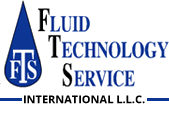 Fluid Technology Service International, L.L.C.